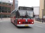 Odense Bybusser 167