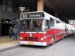 Odense Bybusser 164