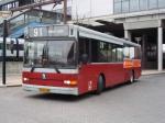 Odense Bybusser 21