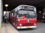 Odense Bybusser 128