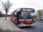 Odense Bybusser 66