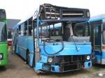 Wulff Bus 249