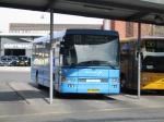 PP Busselskab 112