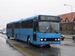 Wulff Bus 3121