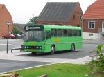 Wulff Bus 284