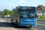 Arriva 8694