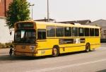Bus Danmark 3030