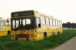Bus Danmark 1722