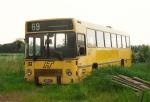 Bus Danmark 1724