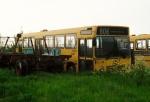Bus Danmark 1727