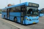 Arriva 8697