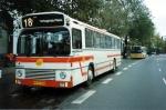 DSV Bus 31