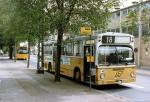 DSV Bus 869