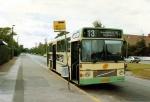 DSV Bus 35