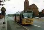 DSV Bus 966