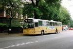 DSV Bus 1275