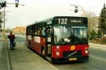 Linjebus 8346