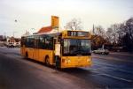 Linjebus 6067