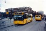 Linjebus 6064