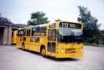 Linjebus 6314