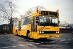 Linjebus 6631