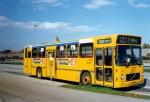 Linjebus 6346