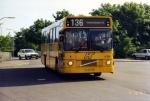 Linjebus 6336