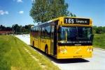 Linjebus 6097