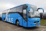 Brande Buslinier 154