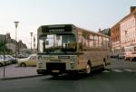 Jensens Turisttrafik 53