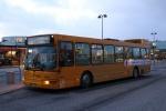 Fjordbus 7469