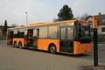 Netbus 8491