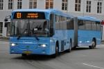 Arriva 2958