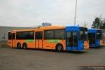 Concordia Bus 6022