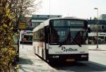 Aabenraa Byomnibusser