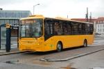 City-Trafik 2622