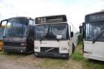 Iversen Busser 60