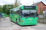 Arriva 3213