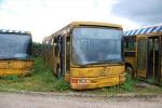 Combus 5245