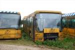 Combus 5248