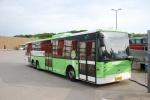 Tide Bus 8024