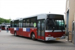 Tide Bus 8052