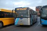 Tylstrup Busser 205