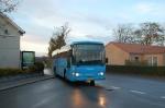 Netbus 801