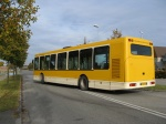 Nyborg Bybusser 22