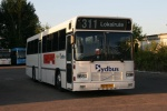 Wulff Bus 78