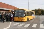 City-Trafik 2074