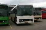 Wulff Bus 2012