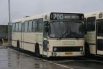 Arriva 2311