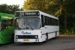 Wulff Bus 2314